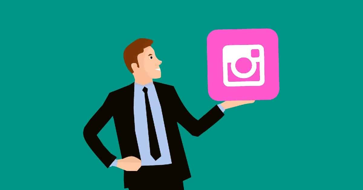 6 Cara Optimasi Instagram untuk Marketing / Jualan Online