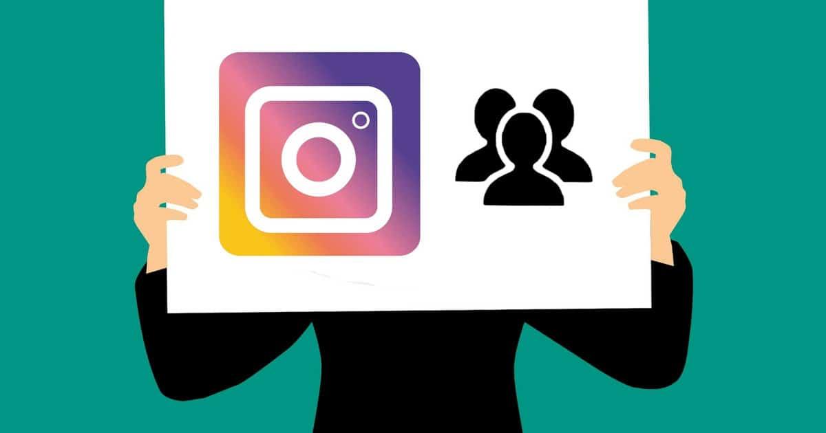 artikel instagram marketing marketingampuh.com