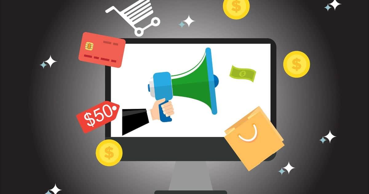 5 Peluang Bisnis Online 2021 Paling Menjanjikan ...