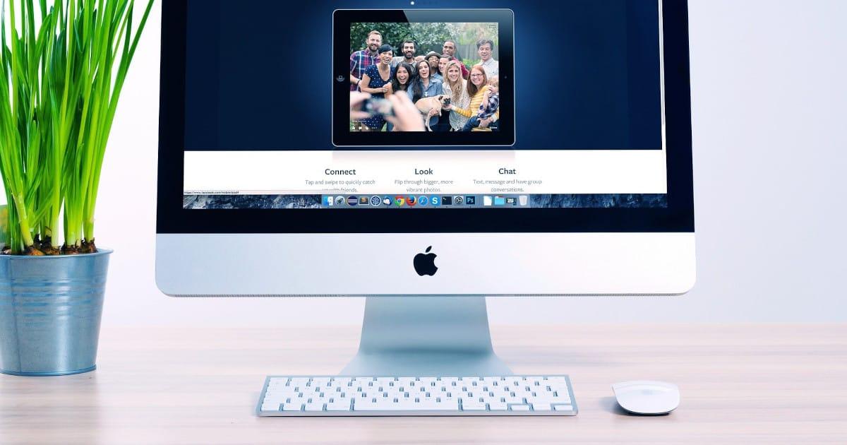 artikel bisnis online marketingampuh.com